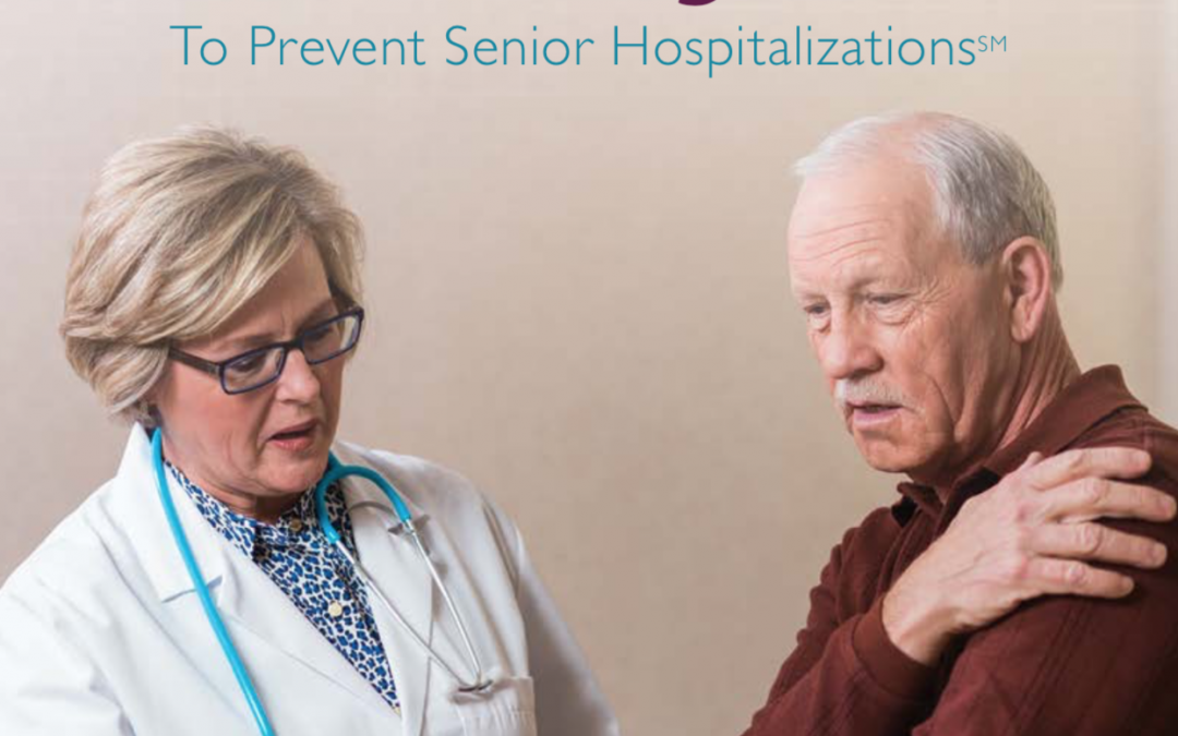 VCSQI Webinar: Identifying Patient Risk and Using Best Practices to address TCPIMilestones